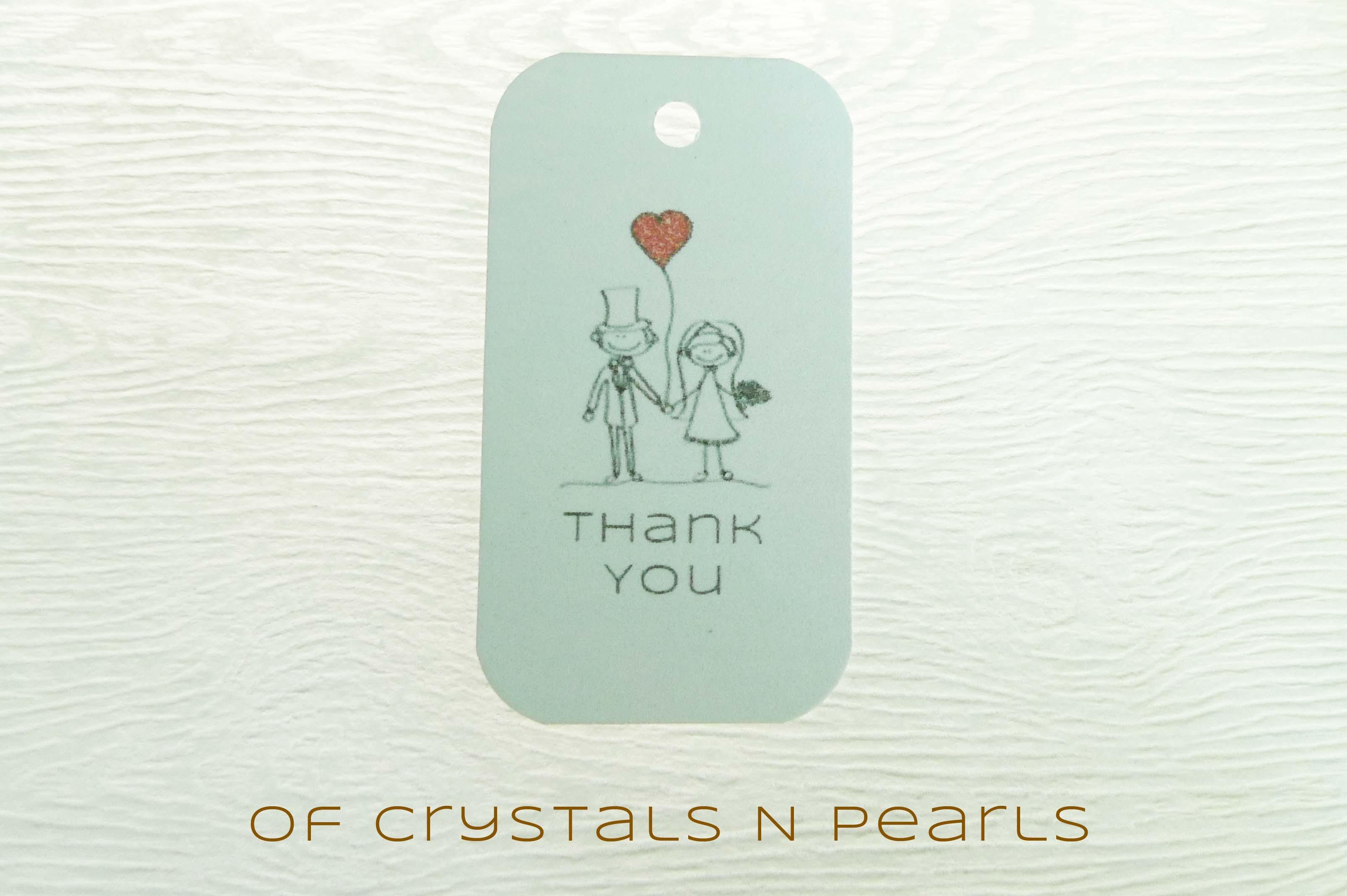 diy thank you tag printable free. printable love is sweet tags ...